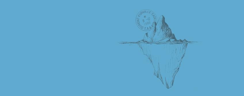 livre,mer,polaire,daphné buiron,stéphane dugast,éditions du chêne,epa,préface,jean-louis etienne,logistique,sciences,l'astrolabe,france,ipev,cnrs,terre adélie,antarctique,pôles,pôle sud,histoire,géographie,géopolitique,nature,manchots,manchots empereurs,base,ddu,dumont d'urville,concordia,climat