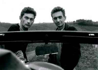 Bouvier-et-Vernet-Turquie-1953.jpg