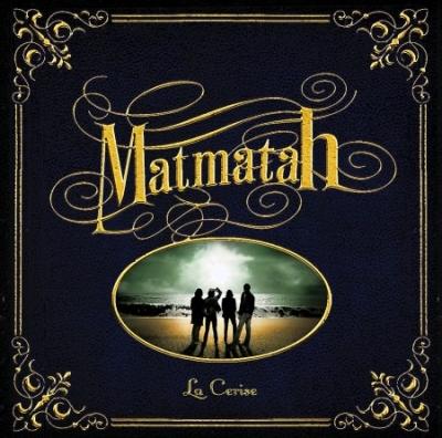 cd-matmatah-07.jpg
