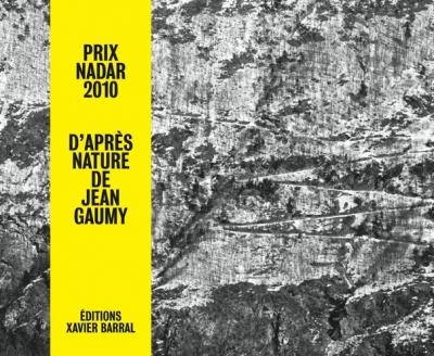 612899_prix-nadar-2010-jean-gaumy-d-apres-nature-editions-xavier-barral.jpg