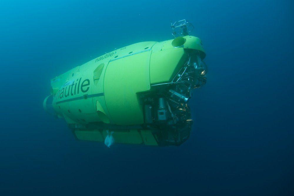 web,sciences,climat,océan,cop21,l'esprit sorcier,fred courant,ifremer,direct,live,océanographie