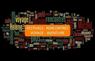 festivals connect,festival,rencontres,françois quiquet