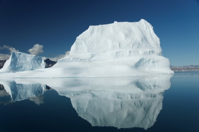baloum2012-glace6.jpg