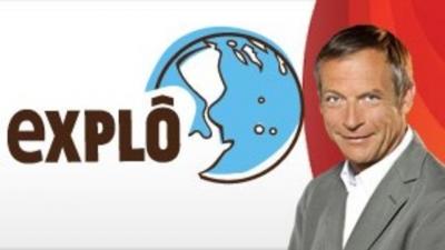 EXPLO 1.jpg