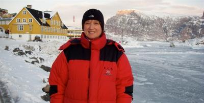 pierre auzias,peeri,uummannaq,annie,groenland,polaire,nuussuuaq,banquise,hiver,réchauffement climatique