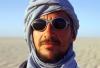 jesuischarlie,sahel,sahara,djihadiste,désert,spécialiste,jean-pierre valentin