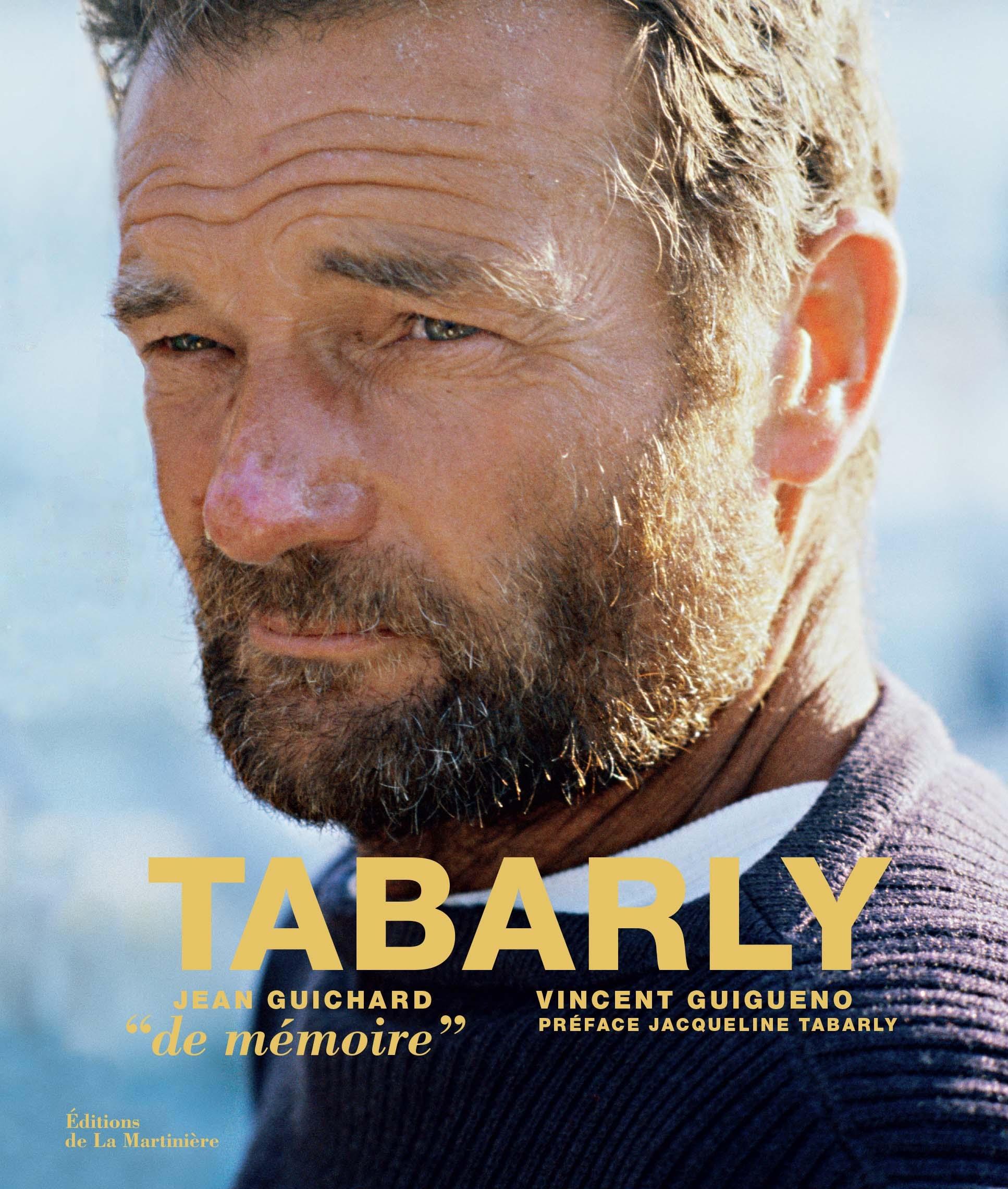 Couv Tabarly.JPEG