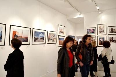 Route 66 Galerie 12 09.jpg