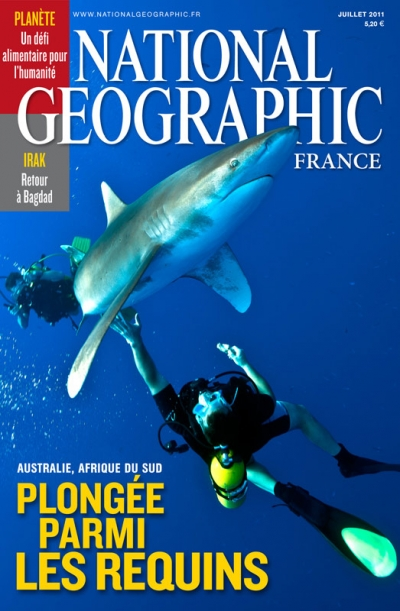 couverture-national-geographic.jpg