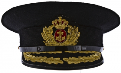 Royal_Danish_Navy_Adirmal_s_Visor_Cap__048_2.jpg
