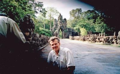 Olivier-Weber-Cambodge-2001_Angkor-01.jpg