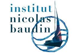 institut nicolas baudin, france, australie, carte, explorateur, aventures, exposition, campagne financement participatif, alizée chasse, patrick llewellyn