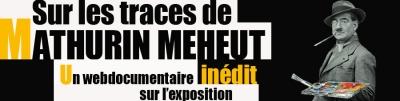 musée de la marine,mathurin méheut,exposition,mer,marins,vingtième siècle,peinture,art,bretagne