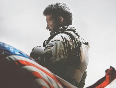 american-sniper-poster-bradley-cooper.jpg