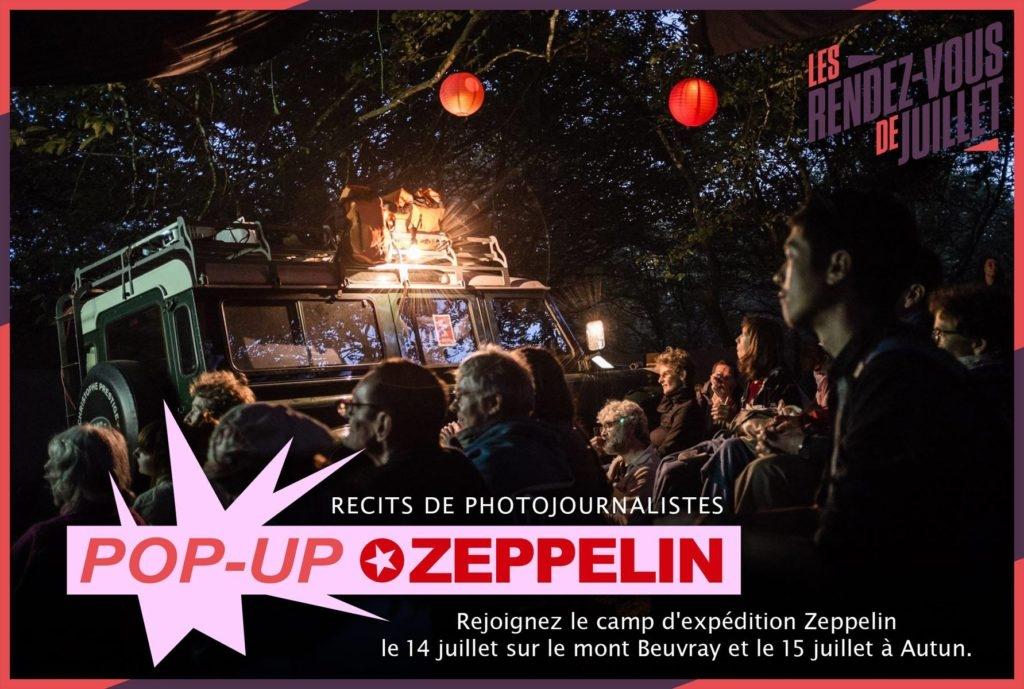 RDV-Juillet-camp-expédition-2-1024x689.jpg