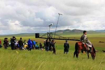 inner-mongolia-june-2013-043.JPG