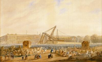 musée marine,exposition,collection,brest,paris,rochefort,port louis,patrimoine
