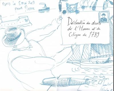 Déclaration-des-droits-de-lhomme-par-Nicolas-Vial-Dédicace-1024x826.jpg