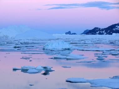 cote-orientale-groenlandaise.jpg