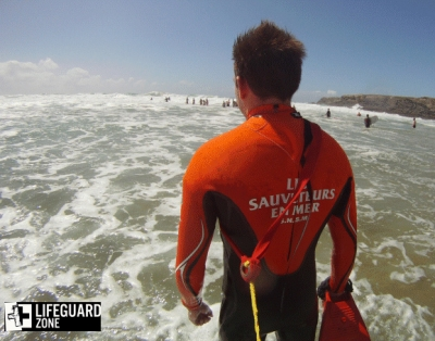 nageurs-sauveteurs-snsm.jpg