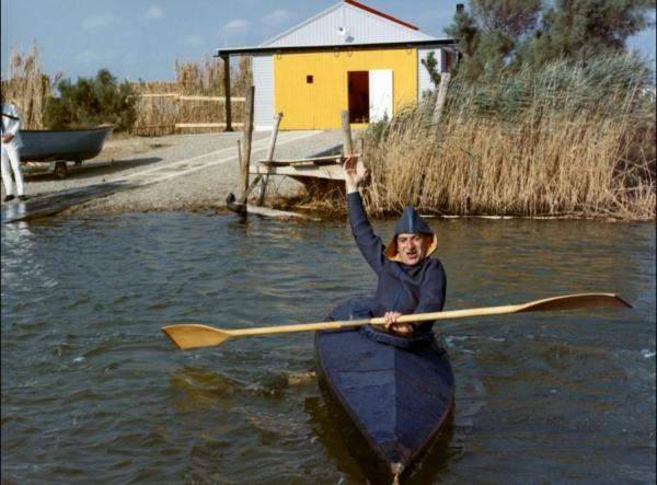 petit-baigneur-1967.jpg