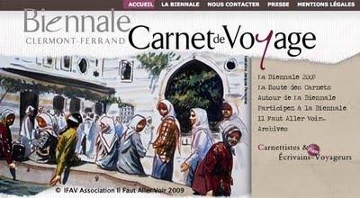 bandeau_biennale_carnet_de_voyage_clermont_ferrand_association_ifav_2009.jpg