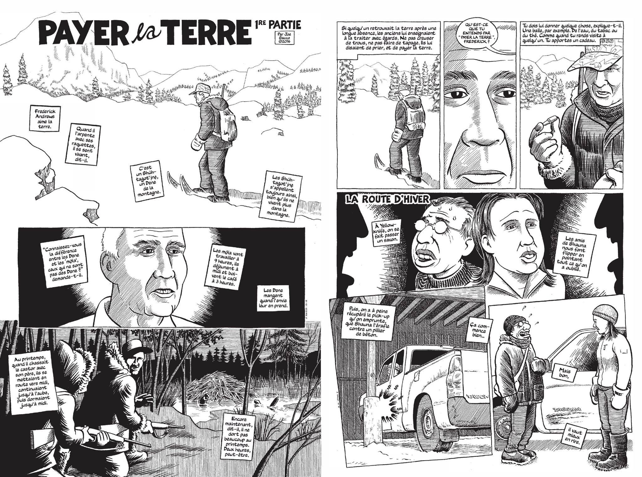 revue 21, XXI, revue, grand reportage, narrative writing, louxor, naopoléon bonaparte, pape, patrick de saint-exupery