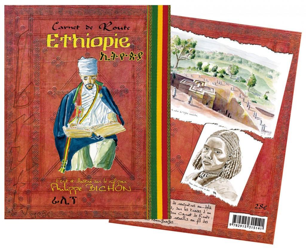 ob_8f91e4_ethiopie-couv-verso-1024x839.jpg