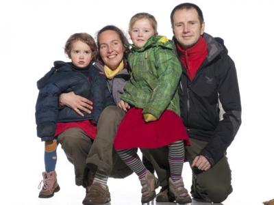 brossier-family.jpg