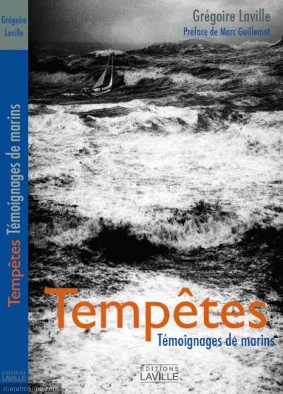 TEMPETES book.jpg