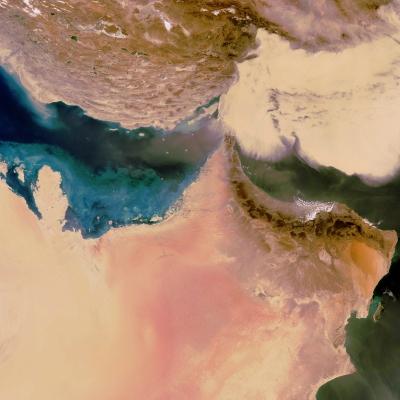 Envisat---MERIS---Ormuz---Oman---tempete-sable---19-03-201.jpg
