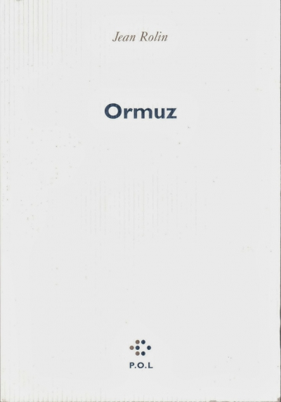 ormuz.jpg