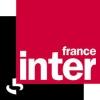 logo-inter.jpg