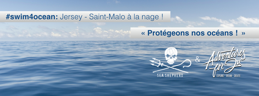 julien moreau,aventures,défi,nage,océan,mer,manche,sea shepperd,paul watson,océans,protection,environnement