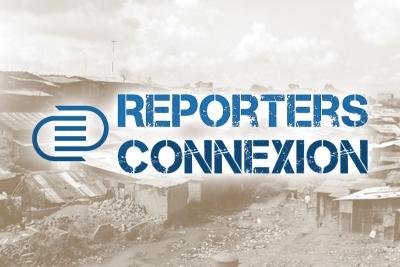 reporters-connexion-3.jpg