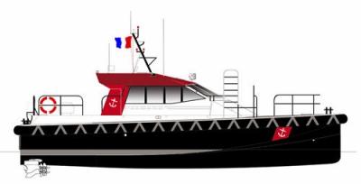 bateaux-moteur-service-bateaux-pilotes-20002-3601893.jpg