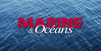 marine-et-oceans-04.jpg