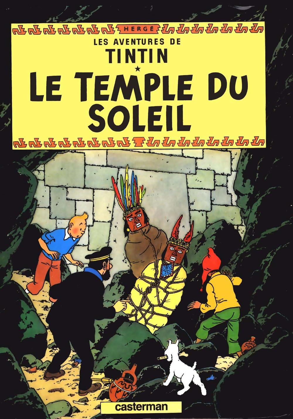 les-aventures-de-tintin-2-le-temple-du-soleil-affiche-55829ef756eed.jpg