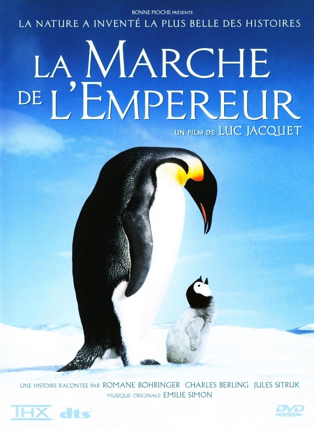 La_Marche_de_l_empereur.jpg