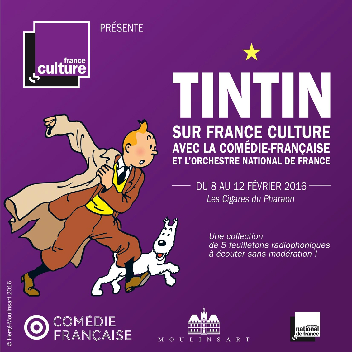 tintin-france-culture-comedie-francaise-moulinsart.jpg