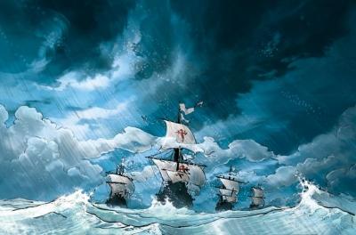 4-bateaux-pt.jpg