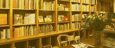 librairie1 V2.jpg