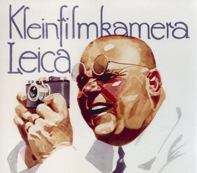 Leica_1925_4.jpg