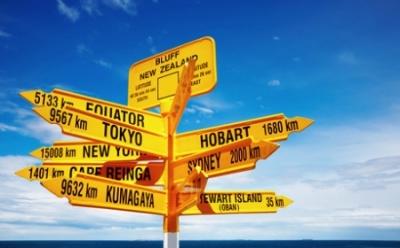 nouvelles-destinations.jpg