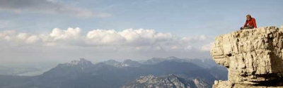 visu639-montagne.jpg