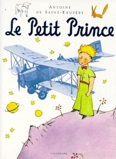 le-petit-prince-realise-par-mark-osborne.jpg