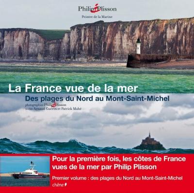 Couverture-la-France-vu-de-la-mer.jpeg