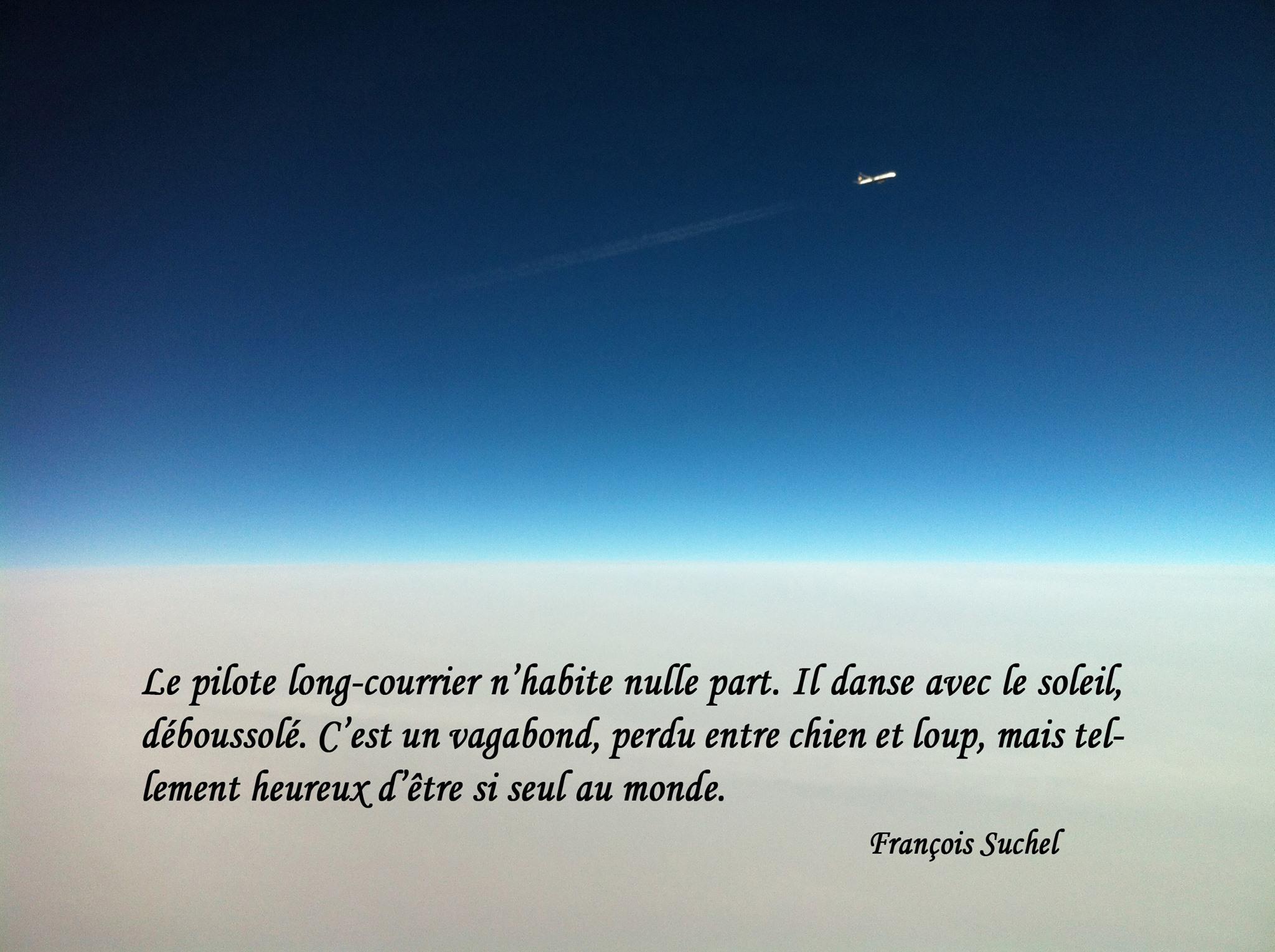 livres,aviation,aventures,anecdotes,françois suchel,paulsen