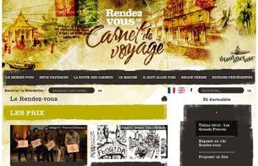 rendez-carnet-voyage-52212483.jpg