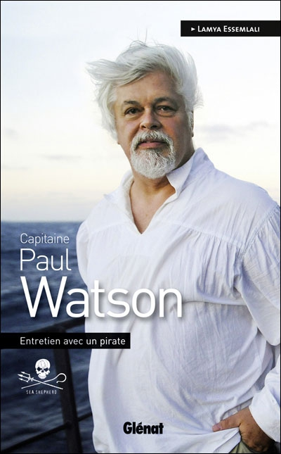 film,documentaire,ecologie,engagement,combat,paul watson,eco-guerrier,sea shepperd,berger des mers,réalisateur,bruno vienne,doc,l'œil du cachalot